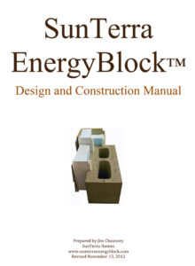 Design and Construction Manual